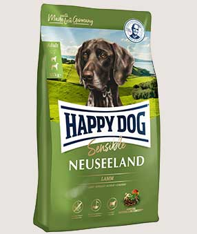 happy-dog-preview-supreme-neuseeland-neu
