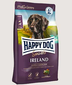 happy-dog-trockenfutter-product-supreme-sensible-ireland