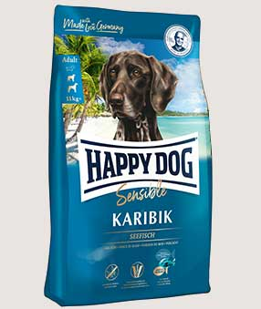 happy-dog-trockenfutter-product-supreme-sensible-karibik