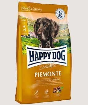 happy-dog-trockenfutter-product-supreme-sensible-piemonte