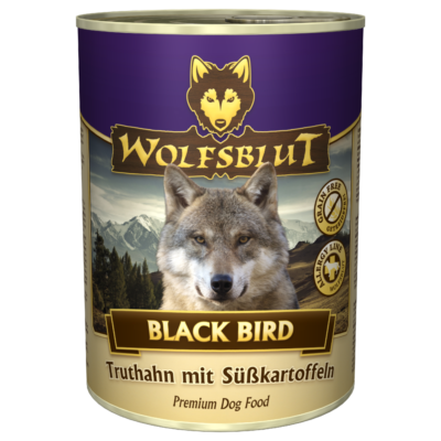 wolfsblut-nassfutter-black-bird-adult-wbdobb