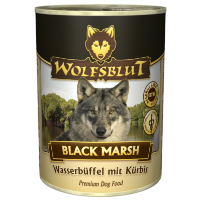 wolfsblut-nassfutter-black-marsh-adult-wbdom