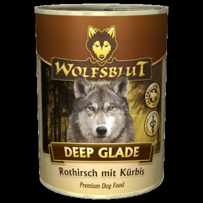 wolfsblut-nassfutter-deep-glade-adult-wbdodg
