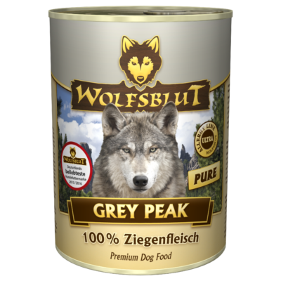 wolfsblut-nassfutter-grey-peak-pure-adult-wbdogppure