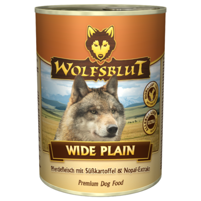 wolfsblut-nassfutter-wide-plain-adult-wbdop