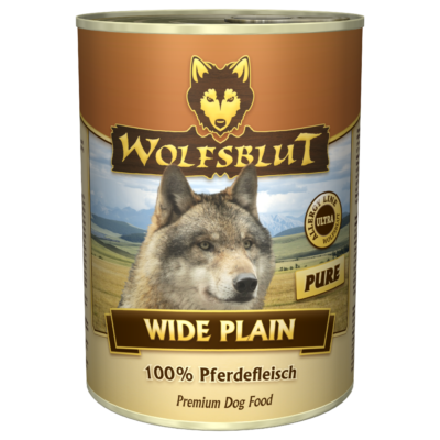 wolfsblut-nassfutter-wide-plain-pure-adult-wbdopp