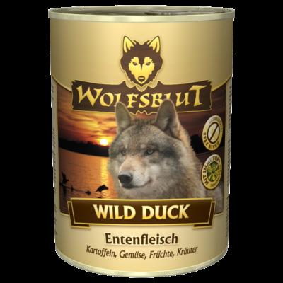 wolfsblut-nassfutter-wild-duck-adult-wbdowd