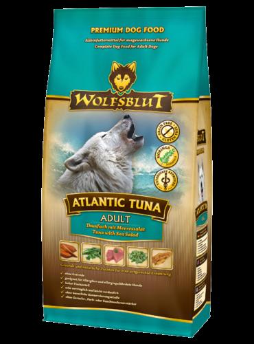 wolfsblut-trockenfutter-atlantic-tuna-adult-wbat
