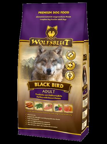 wolfsblut-trockenfutter-black-bird-adult-wbbb