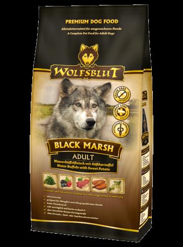wolfsblut-trockenfutter-black-marsh-adult-wbm