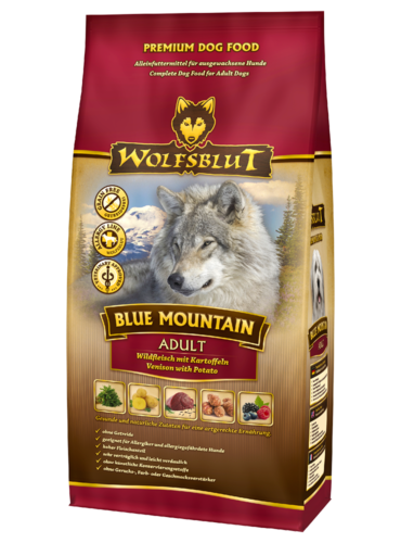 wolfsblut-trockenfutter-blue-mountain-adult-wbbm