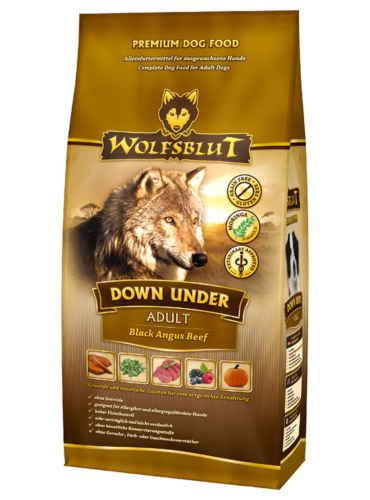 wolfsblut-trockenfutter-down-under-adult-wbdu
