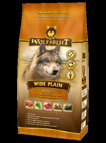 wolfsblut-trockenfutter-wide-plain-adult-wbp