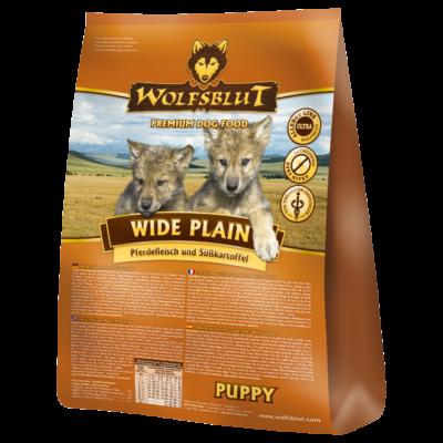 wolfsblut-trockenfutter-wide-plain-puppy-wbpp