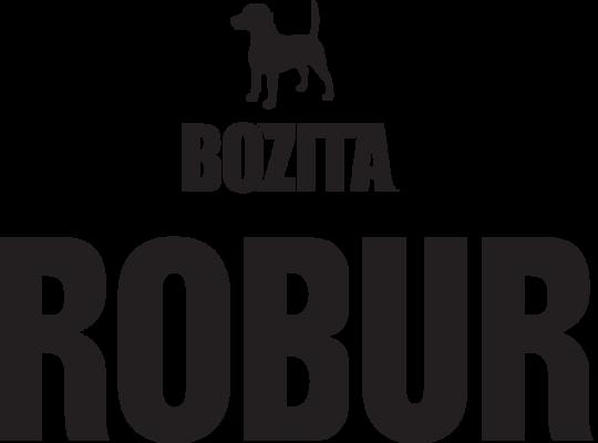 bozita_robur_logo