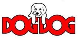 DogDog Logo