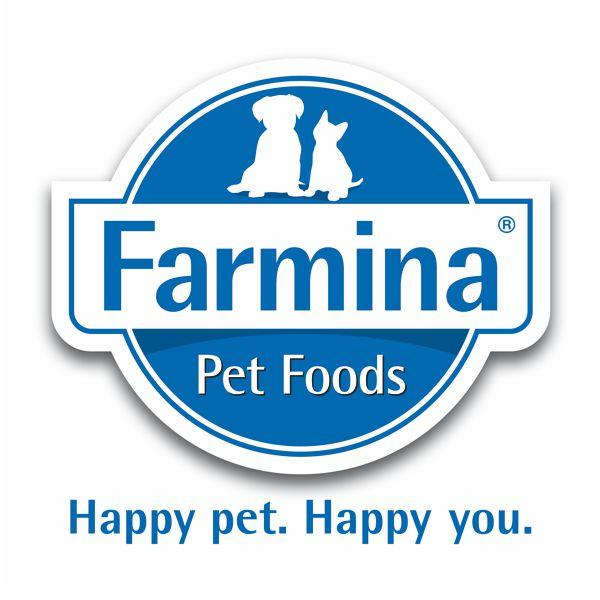 farmina_logo