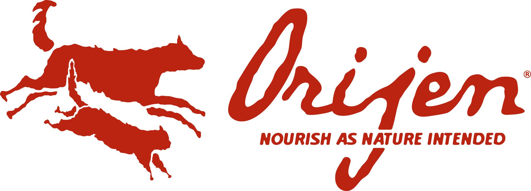 logo__orijen