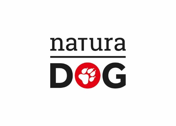 natura_dog_logo