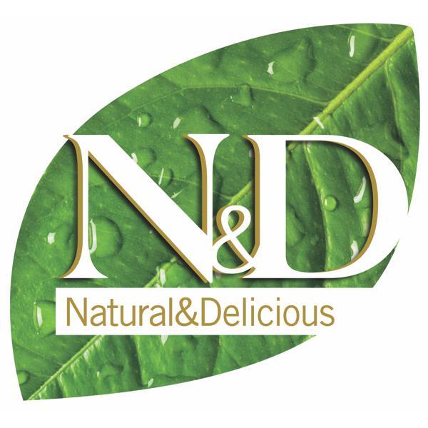n&d_logo