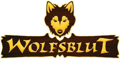 wolfsblut_logo