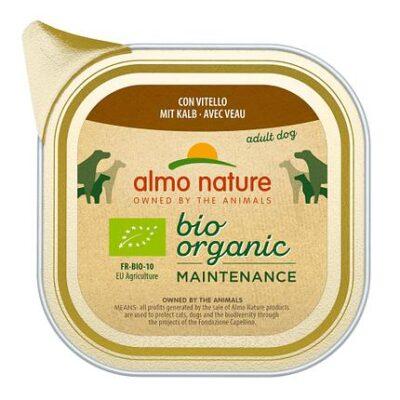 almo_bioorganic_kalb