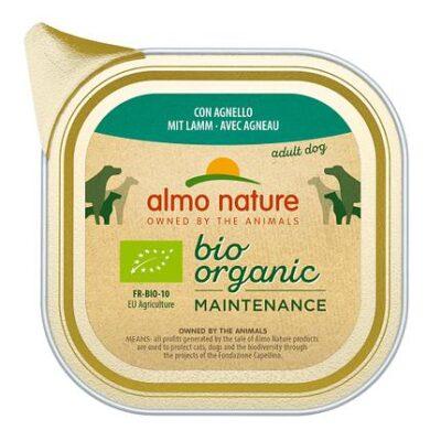 almo_bioorganic_lamm