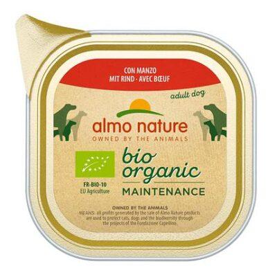 almo_bioorganic_rind