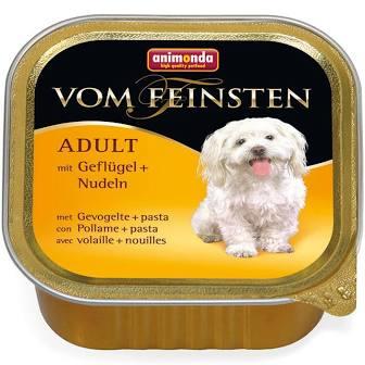 animonda_adult_geflügel_nudeln