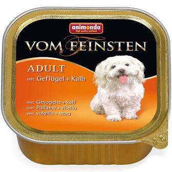 animonda_adult_gefluegel_kalb