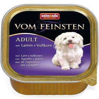 animonda_adult_lamm_vollkorn
