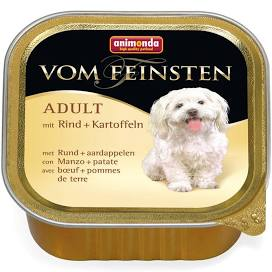 animonda_adult_rind_kartoffeln
