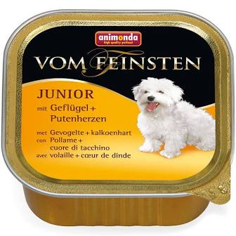 animonda_junior_gefluegel_putenherz