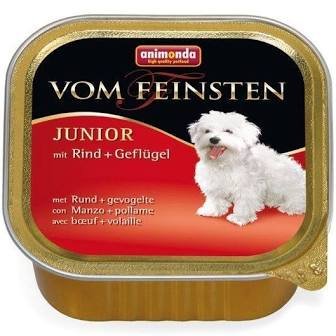 animonda_junior_rind_gefluegel