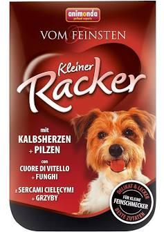 animonda_kleiner_racker_kalbsherz
