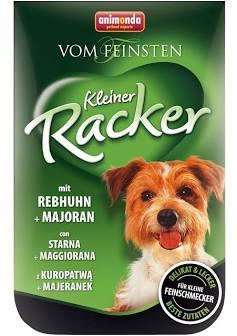 animonda_kleiner_racker_rebhuhn