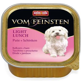 animonda_light_lunch_pute_schinken