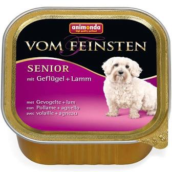 animonda_senior_gefluegel_lamm