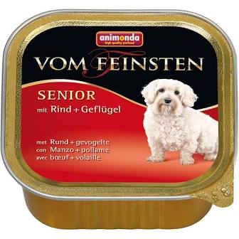animonda_vom_feinsten_senior_rind_gefluegel