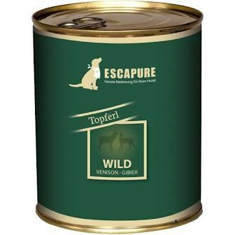 escapure-wild