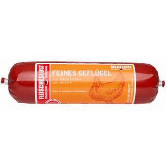 fleischeslust-gefluegel-suesskartoffel