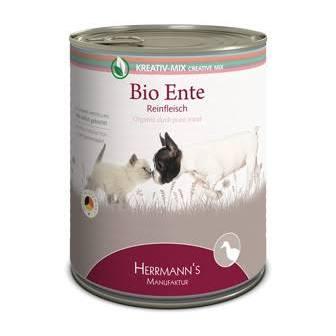 herrmanns-classic-menu-bio-ente-pur