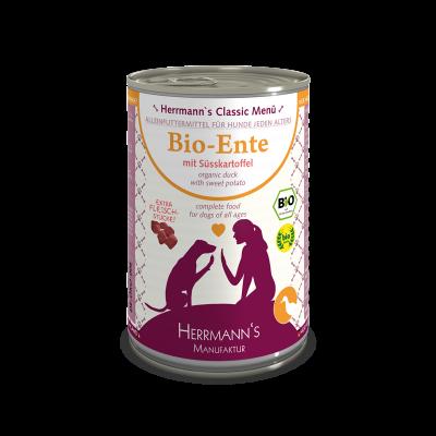 herrmanns-classic-menu-bio-ente-suesskartoffel