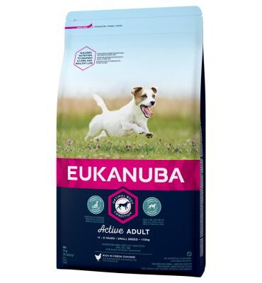 eukanuba_activeadult_small_