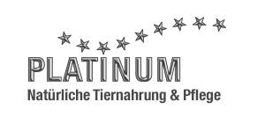 platinum-hundenahrung-logo